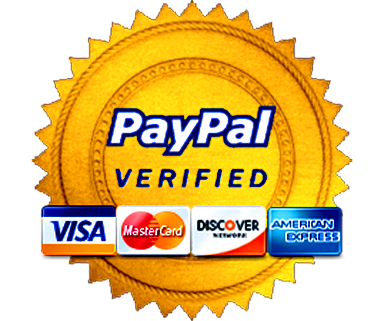 paypal verified1
